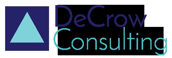 DeCrow Consulting